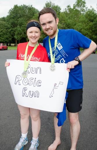 Half Marathon (16 of 16)
