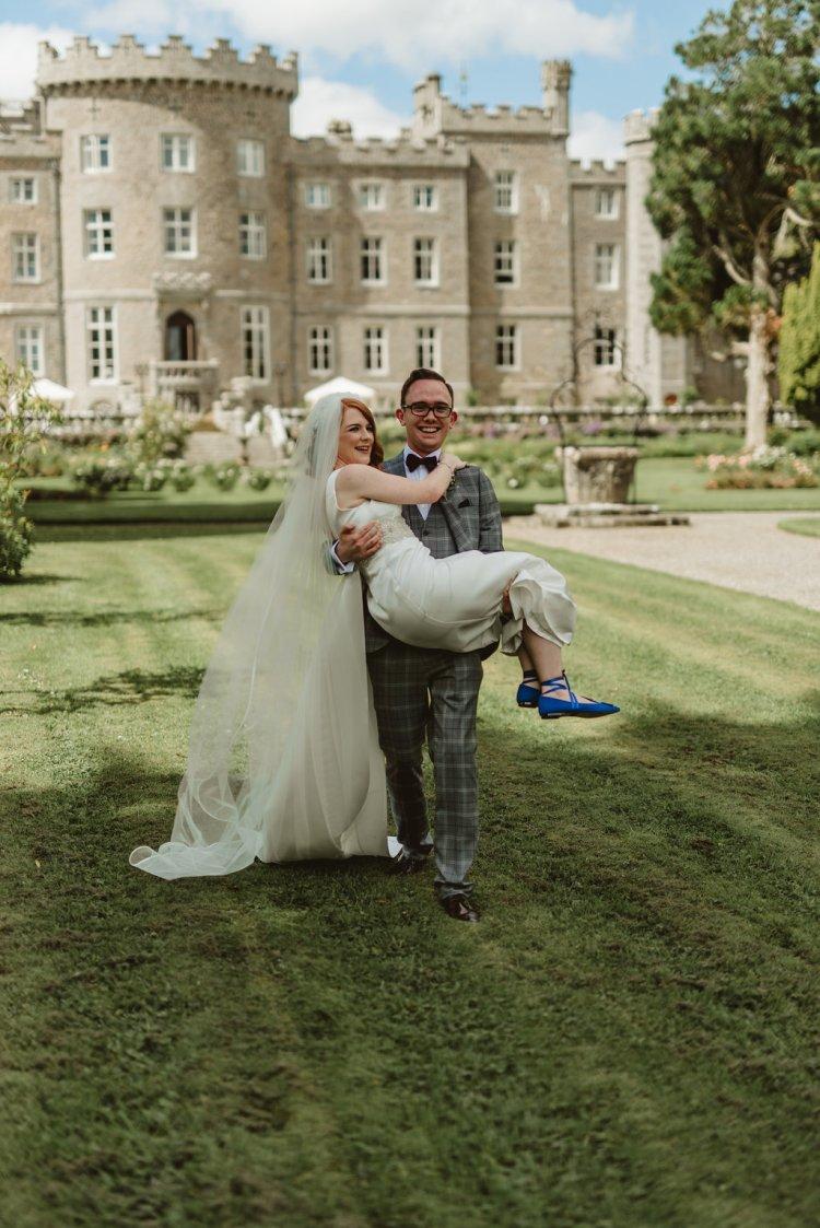 WeddingHiRes(242of613)